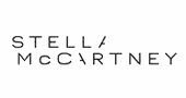 Stella Mac Cartney logo