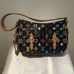 Louis Vuitton Sac PM LODJE...